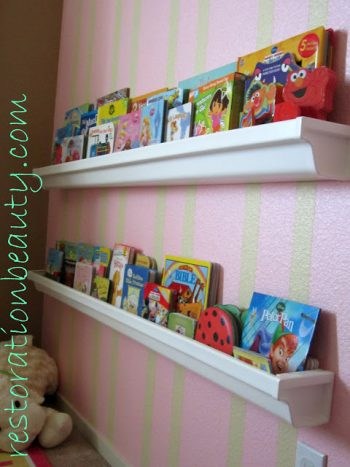 DIY Bookcase | Build a Bookcase | How to Build a Bookcase | Tips and Tricks to Build a Bookcase | Bookcases | DIY Bookcases | Tips and Tricks for DIY Bookcases