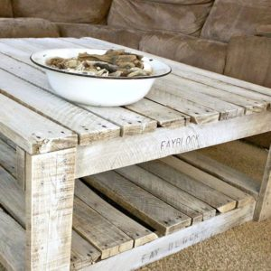 Easy Tips You Need to Distress Furniture | Distress Furniture, Distress Furniture DIY, DIY Home Decor, DIY Furniture, Furniture DIY, DIY Project