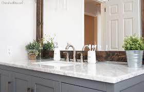 Bathroom Mirror | Framed Bathroom Mirror | Learn How to Frame a Bathroom Mirror | Tips and Tricks to Frame a Bathroom Mirror | Hacks to Frame a Bathroom Mirror