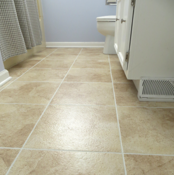 Learn How to Restore Tile Grout | Tile Grout | Tile Grout Restoration | Tile Grout Restoration Tips and Tricks | Tips and Tricks to Restore Tile Grout | Tile Grout Tips and Tricks | Tile Grout Hacks
