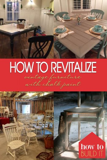 How to Revitalize Vintage Furniture with Chalk Paint, chalk paint furniture, chalk paint, vintage furniture makeover, furniture makeover, furniture makeover diy, diy