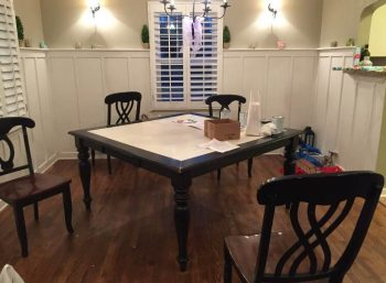 How to Revitalize Vintage Furniture with Chalk Paint, chalk paint furniture, chalk paint, vintage furniture makeover, furniture makeover, furniture makeover diy, diy