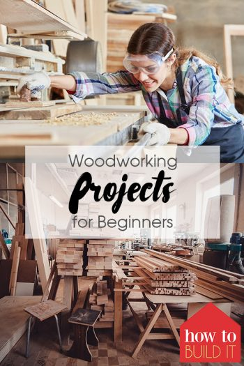 Woodworking Projects | DIY Woodworking Projects | Woodworking Projects for Beginners | Woodworking Tips and Tricks | Woodworking