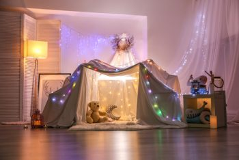How To Build A Fort   Build a Fort   DIY Fort   Fun With The Kids: Forts!   How to Build It: Forts