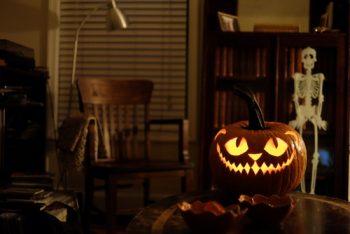 DIY Halloween Decorations | DIY Halloween Decoration Ideas | Halloween Decoration Ideas | Halloween Decor | Haunting Halloween Deocrations | Halloween