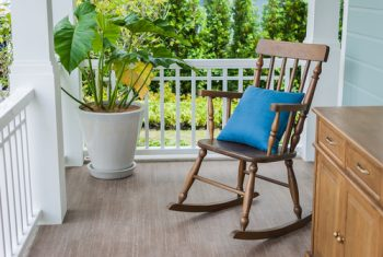 Rocking Chair | How to Build a Rocking Chair | Build Your Own Rocking Chair | Rocking Chair Tutorial | DIY Rocking Chair
