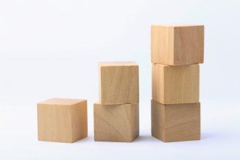 Handmade Wood Gifts | Handmade Christmas Gifts | DIY Wood Gifts | DIY Handmade Wood Gifts | DIY Christmas Gift Ideas | Handmade Wood Christmas Gift Ideas
