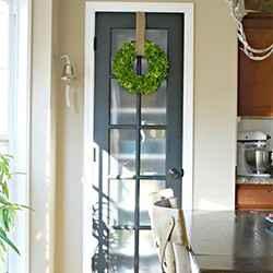 DIY Door Upgrades   DIY Door Upgrade Ideas   Door Upgrade Ideas   DIY Door Upgrade Tips and Tricks   Door Upgrade Tips and Tricks   Door Upgrade Hacks   DIY Door Upgrade Hacks