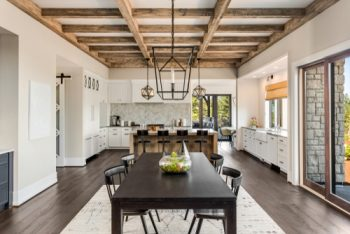 Statement Ceilings | High Ceilings | Beautiful Ceilings | Ceilings | Ceiling Design | Statement Ceiling Design | Home Design | Ceiling Design Ideas | Statement Ceiling Ideas