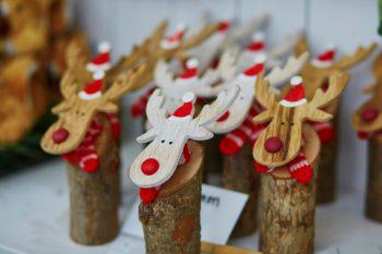 Rustic Christmas Craft Ideas | Rustic Christmas Gift Ideas | DIY Rustic Christmas Craft Ideas | DIY Rustic Christmas Gift Ideas | Christmas | Christmas Craft Ideas | Christmas Gift Ideas