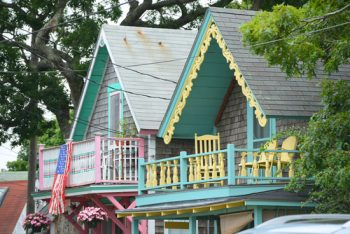 Cottage Trim Ideas | Cottage Trim | Cottage Trim Design | Cottage Trim Design | Home Design | Cottage Home Design | DIY Cottage Home Design