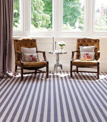 Painting Floors | Ideas for Painting Floors | Painting Floor Ideas | Floor Painting Ideas | How to Paint Your Floors | Paint Floors | Painted Floors