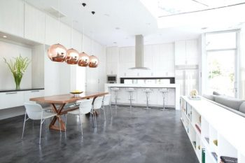 Painting Floors | Ideas for Painting Floors | Painting Floor Ideas | Floor Painting Ideas | How to Paint Your Floors | Paint Floors | Painted Floors