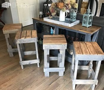 Stools | Wood Stools | Wood Scrap Stools | Stools from Wood Scraps | Make Stools From Wood Scraps | DIY Stools | DIY Wood Scrap Stools