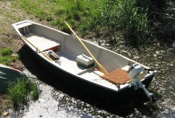 Boat Building | Boat Builder | Learn How to Build a Boat | Build a Boat | Build a Boat with These Tips and Tricks | Tutorial to Build a Boat