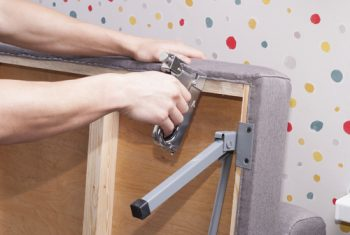 Staple Gun | Staple Gun Uses | Unique Staple Gun Uses | Unconventional Uses for Staple Guns | How to Use a Staple Gun | Uses for Staple Guns