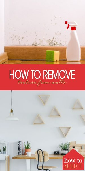 Remove Texture From Walls | Texture | Texture on Walls | How to Remove Texture From Walls | Learn How to Remove Texture from Walls | Tips and Tricks to Remove Texture From Walls