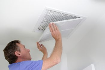 cleaning   clean your air ducts   air ducts   how to   diy