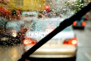 wiper blades | windshield wiper blades | windshield | blades | how to | maintenance | car maintenance