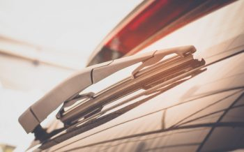 wiper blades   windshield wiper blades   windshield   blades   how to   maintenance   car maintenance