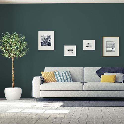 paint   interior paint   paint colors   paint trends   paint color trends   interior paint trends   color