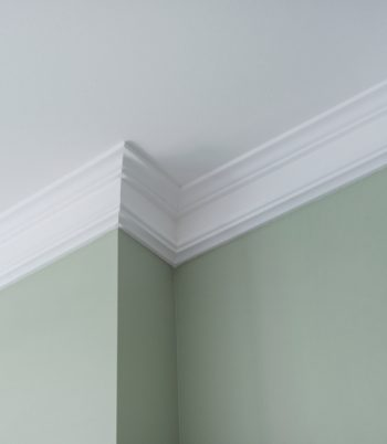 ceiling | ceilings | higher ceilings | optical illusion | tall ceilings | how to | tips and tricks | design | home design