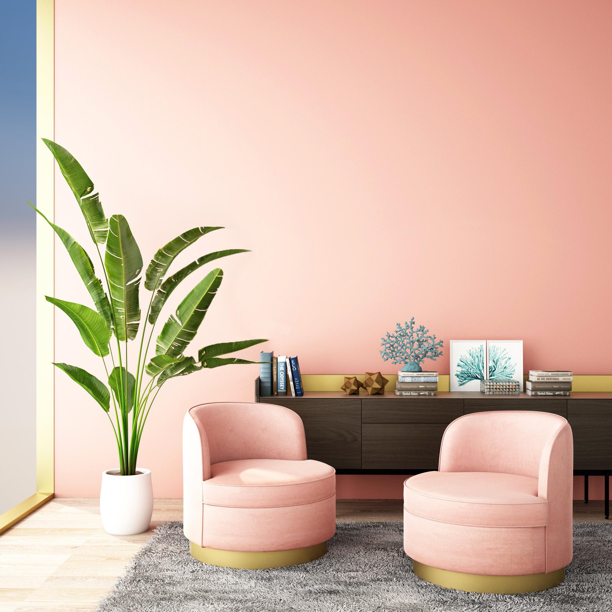 paint | interior paint | paint colors | paint trends | paint color trends | interior paint trends | color