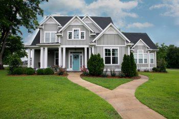 craftsman | craftsman house | craftsman style | craftsman style house | craftsman colors | craftsman paint colors | paint colors | paint