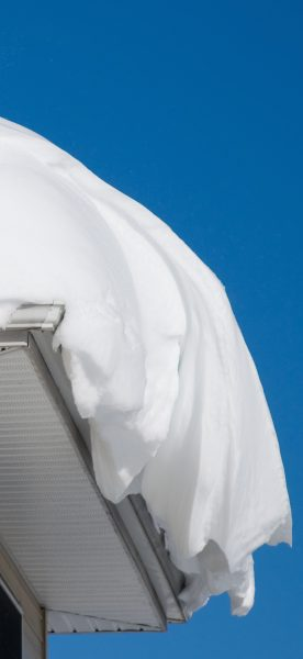 winter   winter hacks for the home   winter home hacks   winter home tips and tricks   winterize   weather winter   homeowner tips   winter hacks