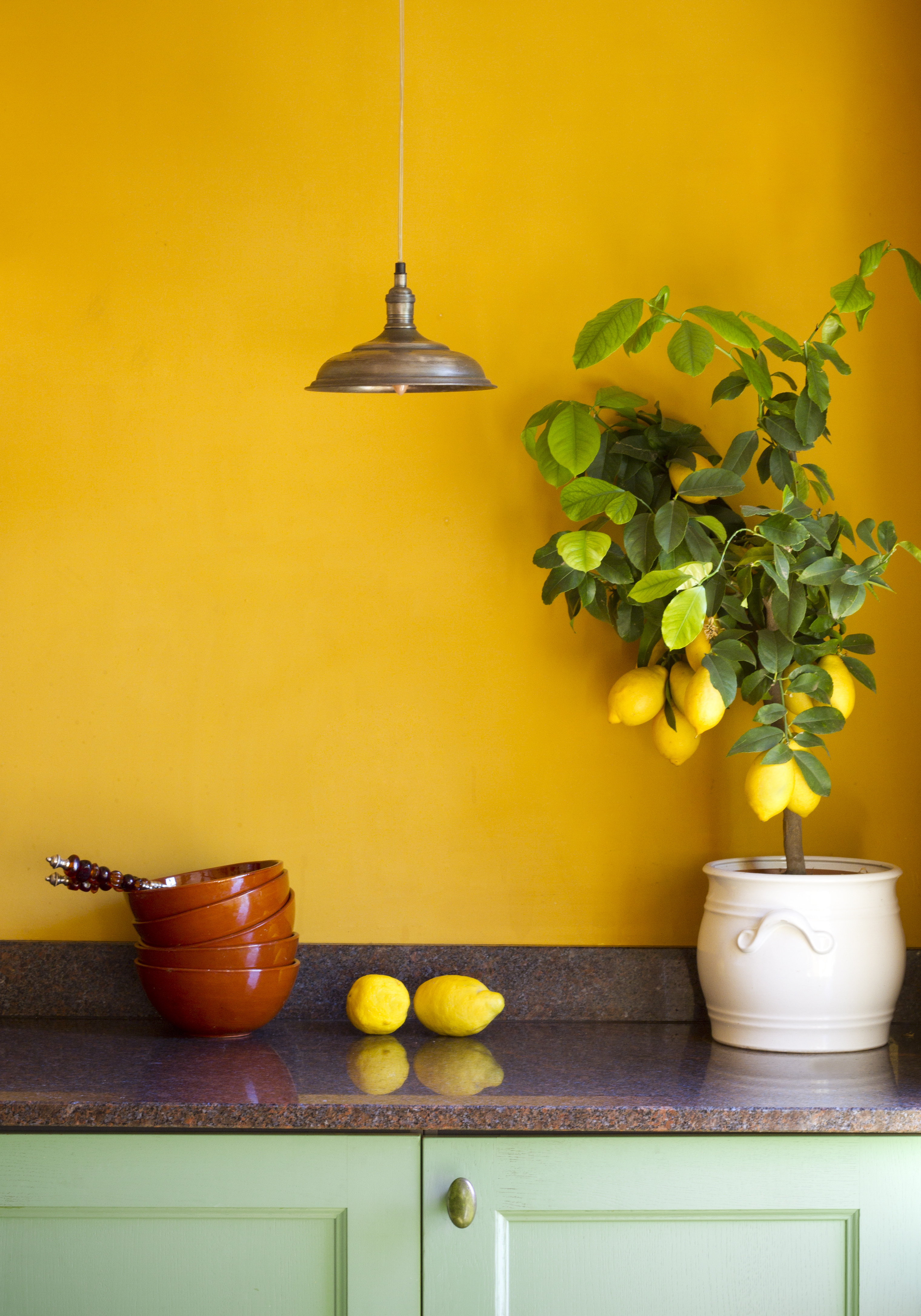 colors | happy colors | painting happiness | happy vibes | painting happy colors | home design