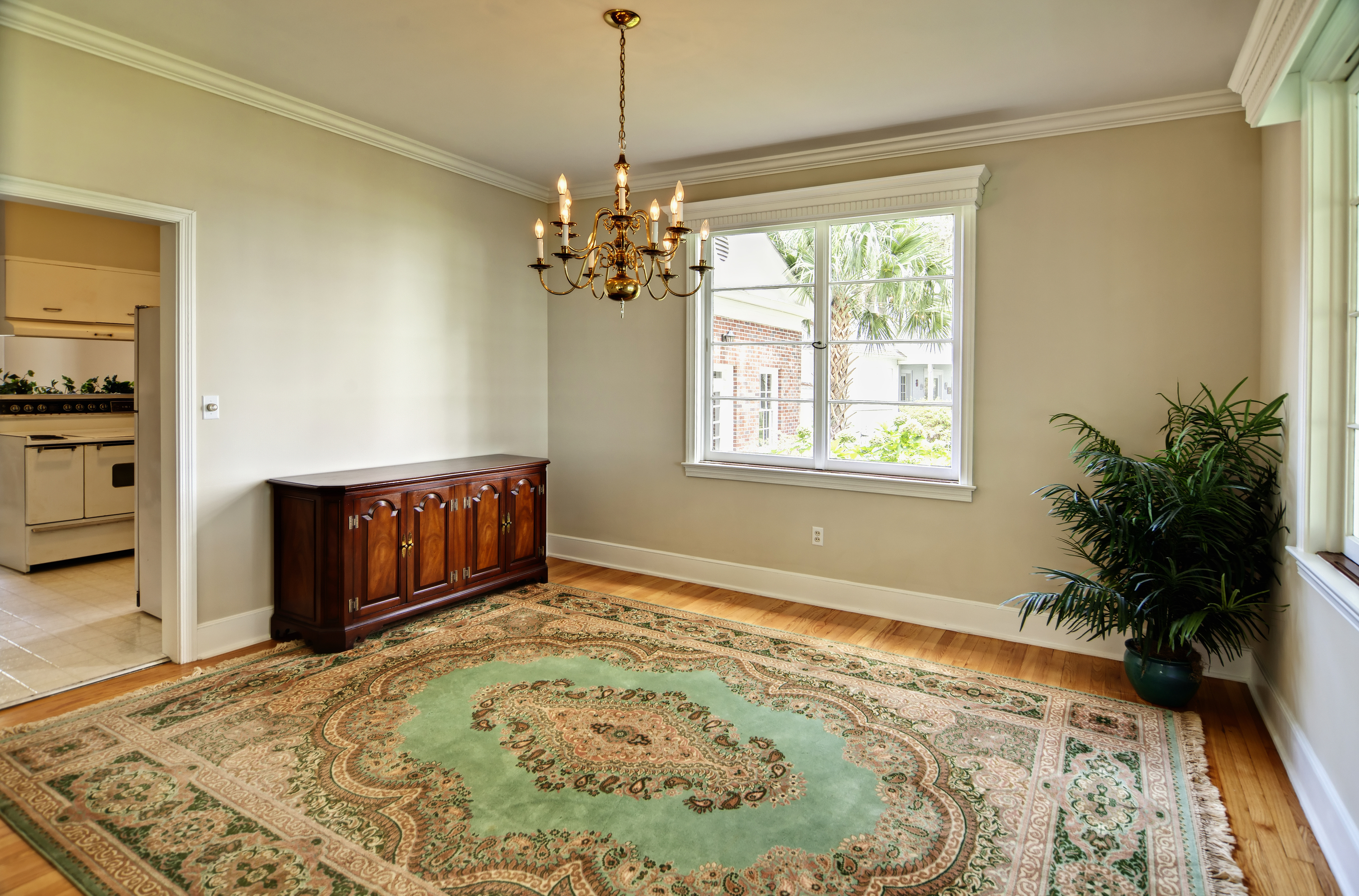 old | old home | old home charm | charm | home | new home | remodel | home design | design