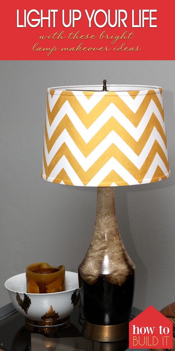 lamp   lamp makeover   diy   diy lamp   lamp makeover ideas   home decor   decor   diy home decor   home decor ideas   decor ideas