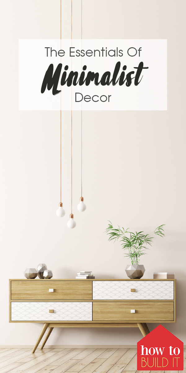 minimalist | minimalist decor | home decor | decor | essentials for minimalist decor | minimalist essentials | home decor ideas | decor ideas | minimalist decor ideas