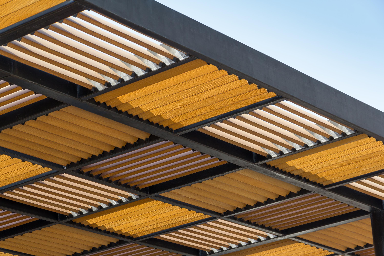 diy | diy patio | patio | patio screens | diy patio screens | patio screens for shade | diy patio screens for shade | screens for shade | shade | patio shade