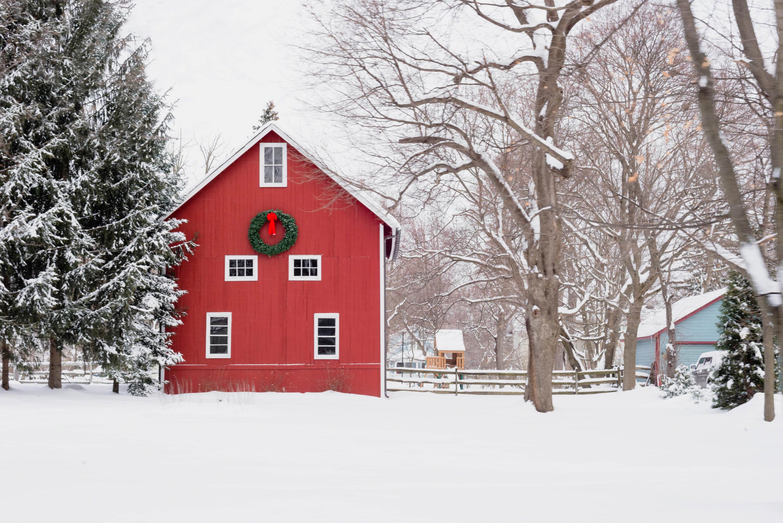 barn homes | modern barn homes | barn | homes | modern | home design | design | home | rustic