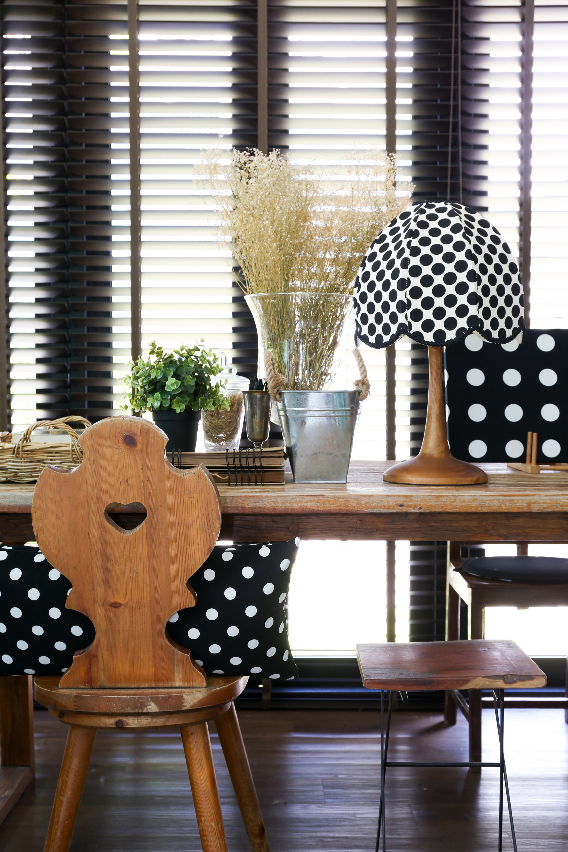 lamp | lamp makeover | diy | diy lamp | lamp makeover ideas | home decor | decor | diy home decor | home decor ideas | decor ideas