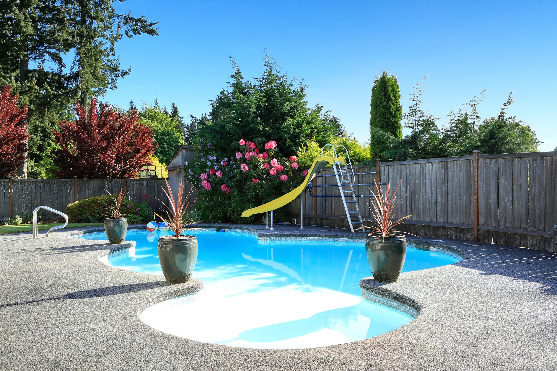 pool | swimming pool | swimming pool designs | pool designs | outdoor living | summer | warm weather | backyard | backyard design