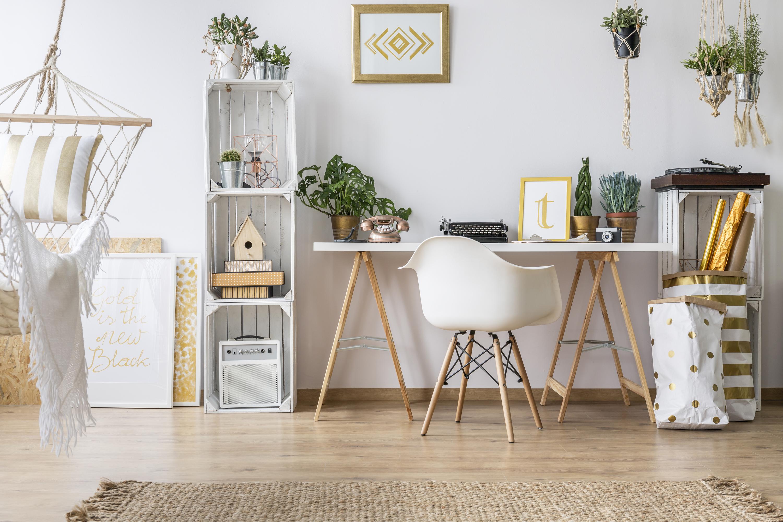 minimalist | minimalist decor | home decor | decor | essentials for minimalist decor | minimalist essentials | home decor ideas | decor ideas | minimalist decor ideas