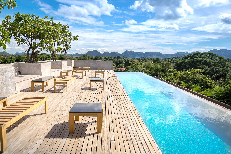 pool   swimming pool   swimming pool designs   pool designs   outdoor living   summer   warm weather   backyard   backyard design