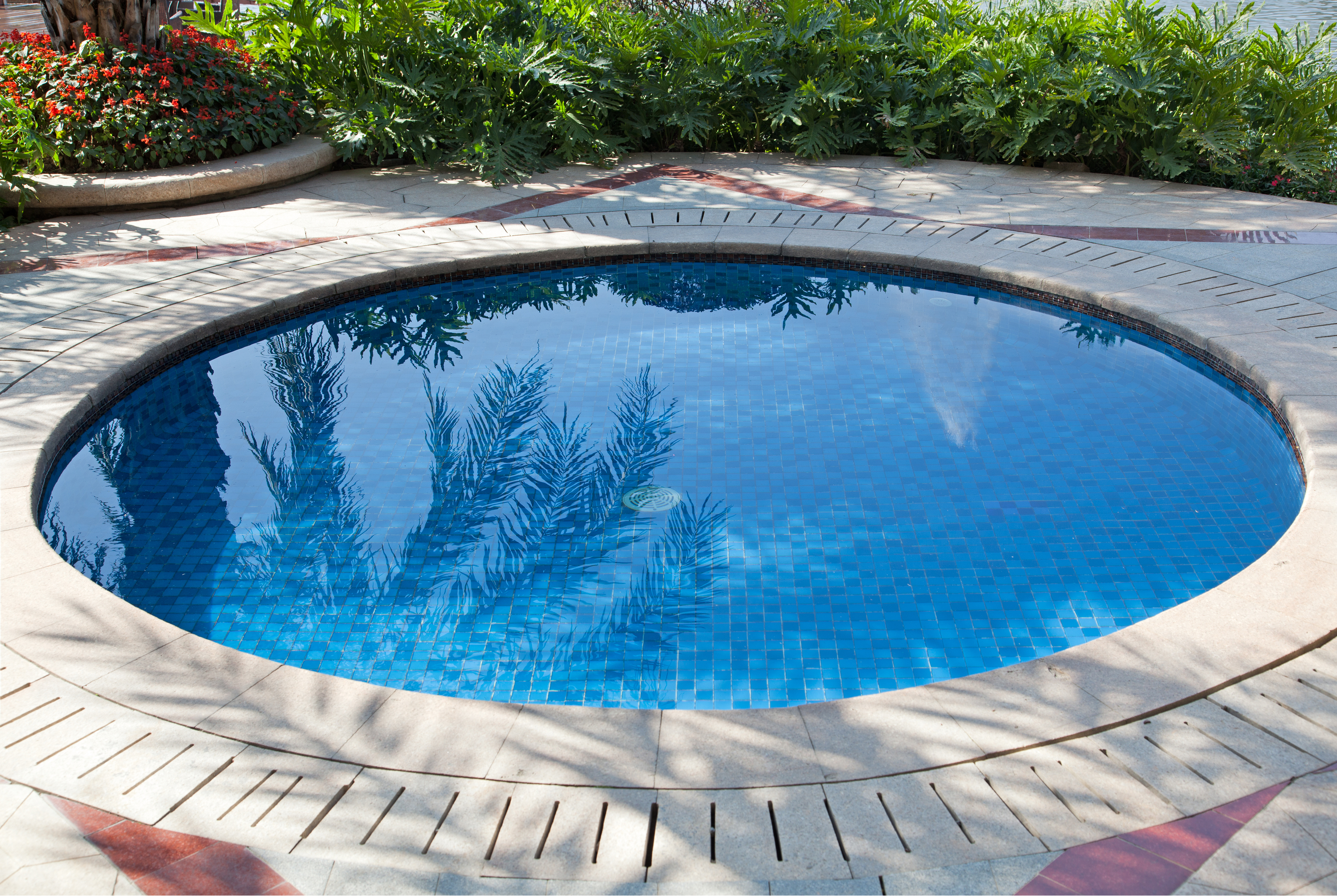 Stunning Swimming Pool Designs | How To Build It