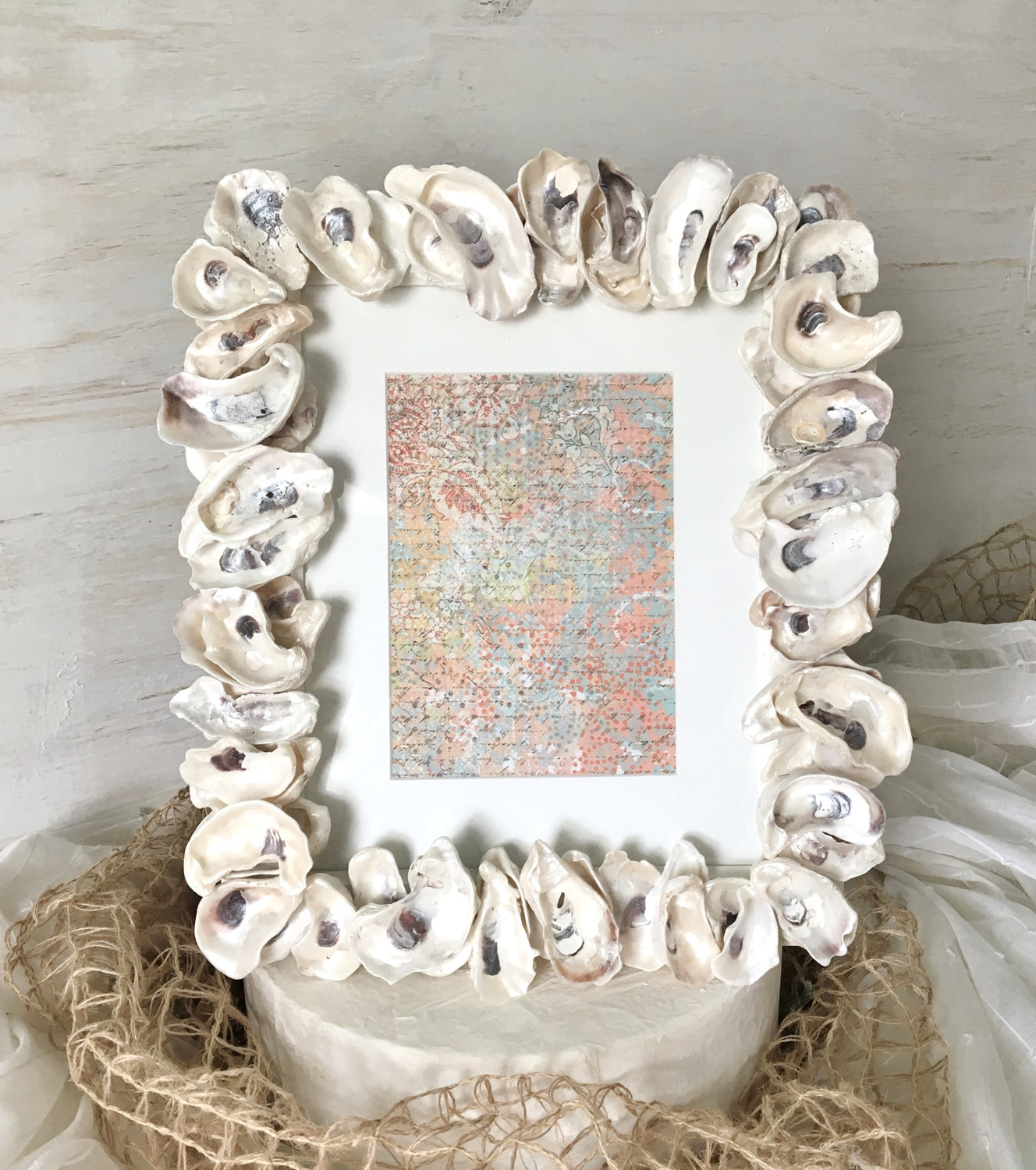 diy frames | frames | diy picture frames | easy diy picture frames | diy | diy projects | picture frames | nature picture frames | nature frames