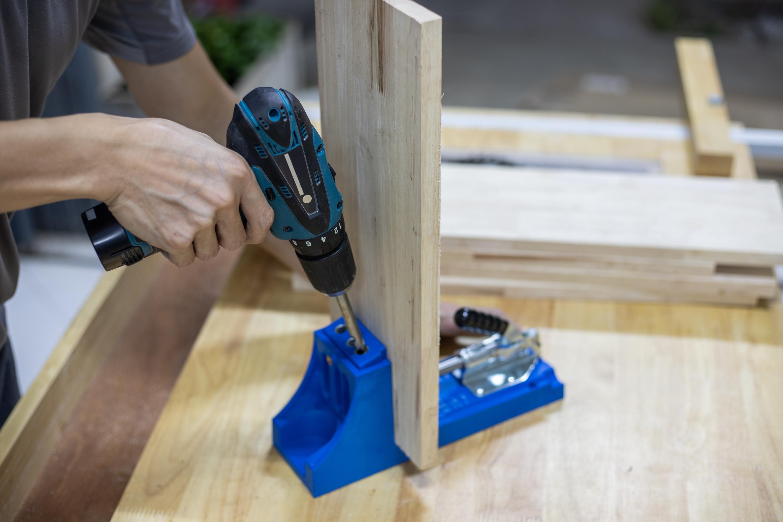 kreg jig | kreg jig projects | wood projects | projects made easy with a kreg jig | diy | diy projects | diy wood projects