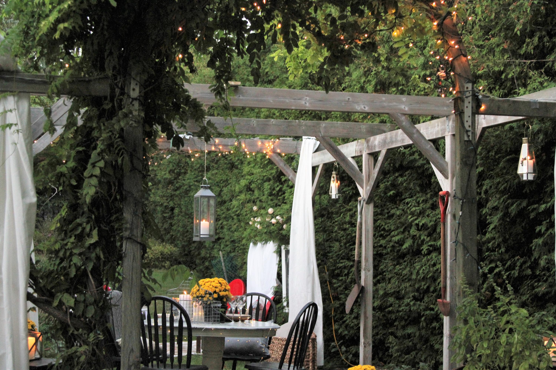backyard buildables | backyard | buildables | diy | diy projects | diy backyard projects | backyard projects | backyard ideas | projects