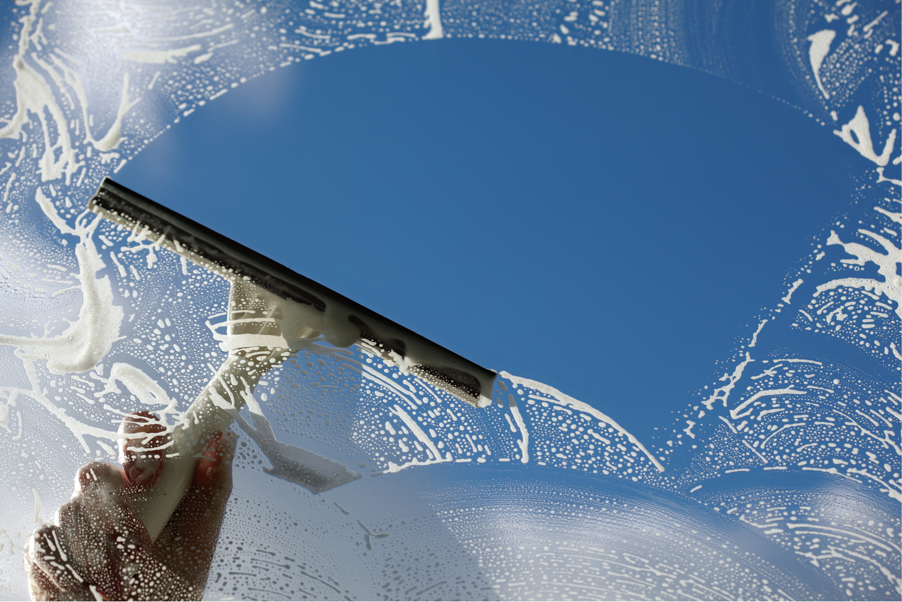 window washing | cleaning secrets | cleaning | window cleaning | clean | windows | cleaning tips | cleaning tricks | tips and tricks for cleaning