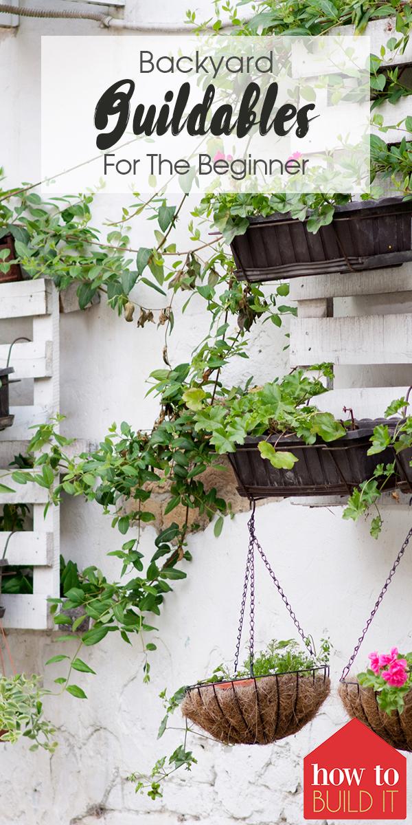 backyard buildables   backyard   buildables   diy   diy projects   diy backyard projects   backyard projects   backyard ideas   projects