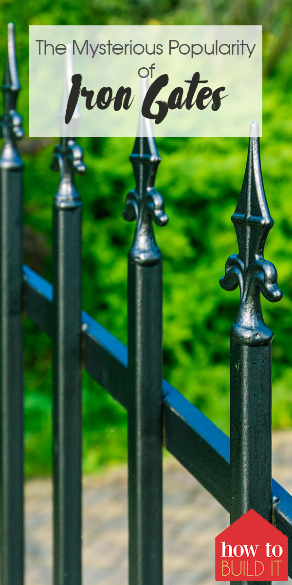 iron gates | iron | gates | iron gate designs | gate designs | design | home design | iron design | iron fence