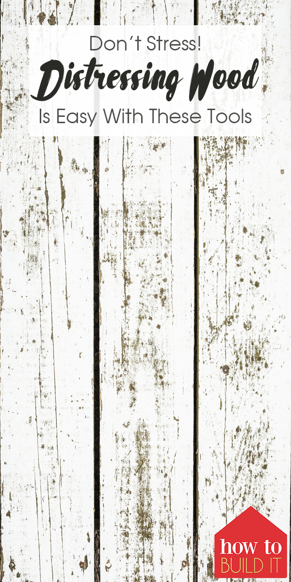 distressing wood   distressed wood   wood   diy   diy projects   diy wood projects   wood projects