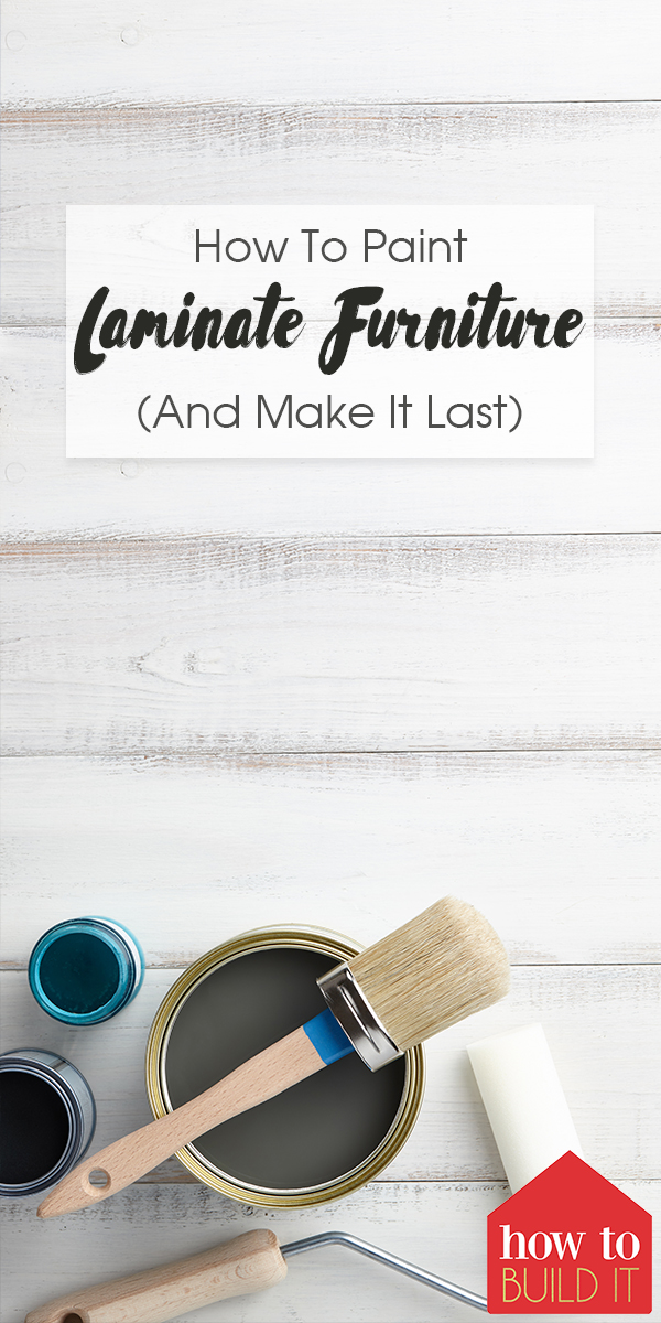 laminate | how to paint laminate furniture | paint laminate furniture | laminate furniture | painted furniture | paint | painting tips | tips and tricks