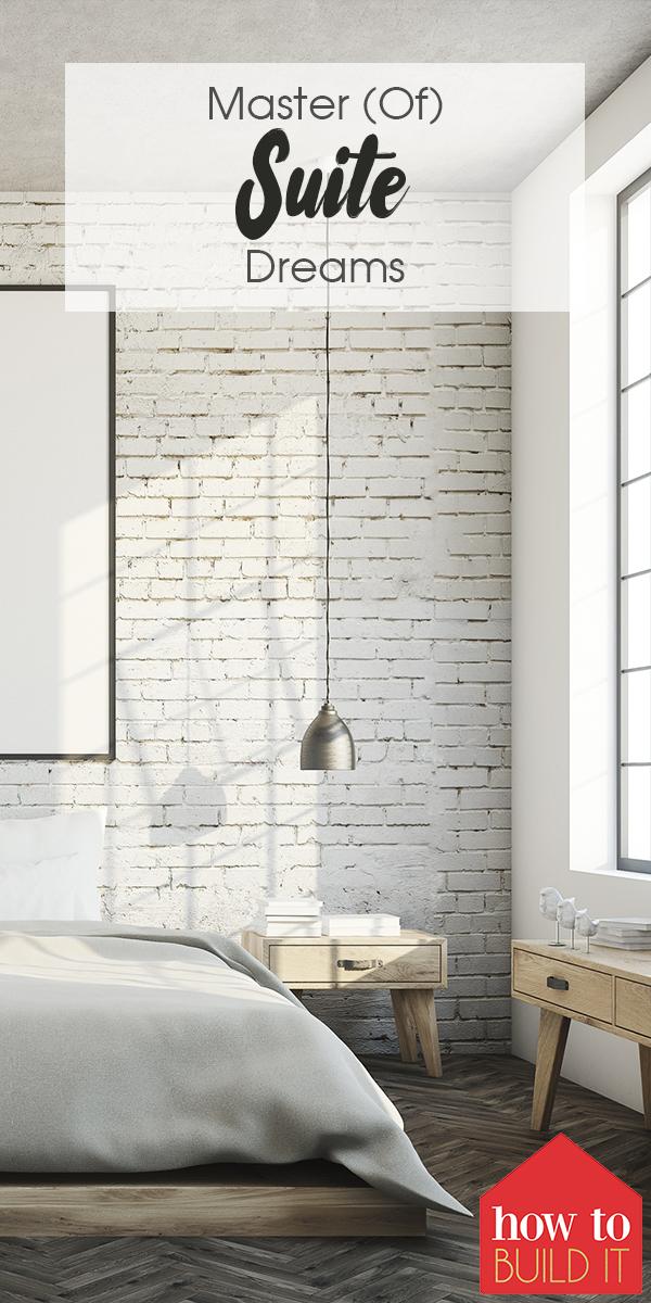 suite   master   master bedroom   master bathroom   bedroom   bathroom   master suite   master suite ideas   home design   design