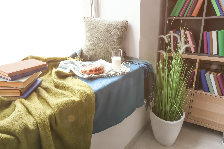 nooks   eating nooks   breakfast nooks   kitchens   kitchen designs   design   diy   diy projects